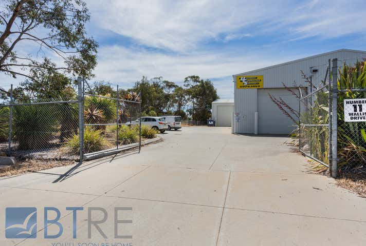 11 Wallis Drive Hastings VIC 3915 - Image 1