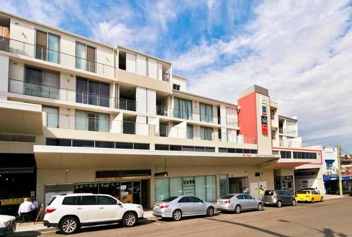 52-80 Rowe Street Eastwood NSW 2122 - Image 1