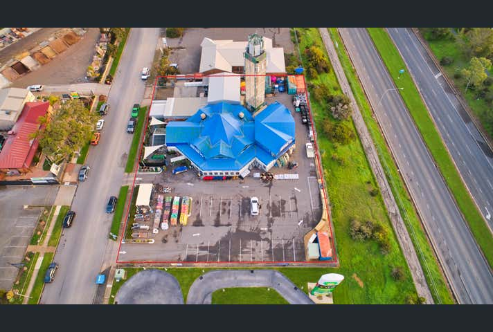 (Option 7) 6 - 8 Commercial Rd Sheidow Park SA 5158 - Image 1