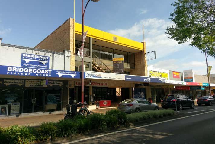 Level 2, 170 Mann Street, Gosford, NSW 2250