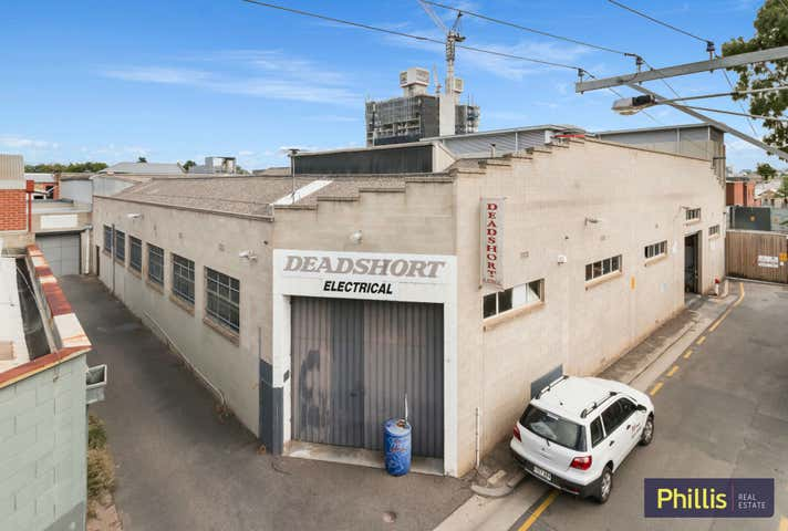11 Sultram Place, Adelaide, SA 5000