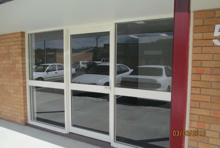 "Unit 25, ""Bellbowrie Park"" 10 Bellbowrie Street Port Macquarie NSW 2444 - Image 1"
