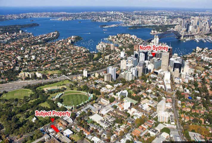 308 Miller Street North Sydney NSW 2060 - Image 1