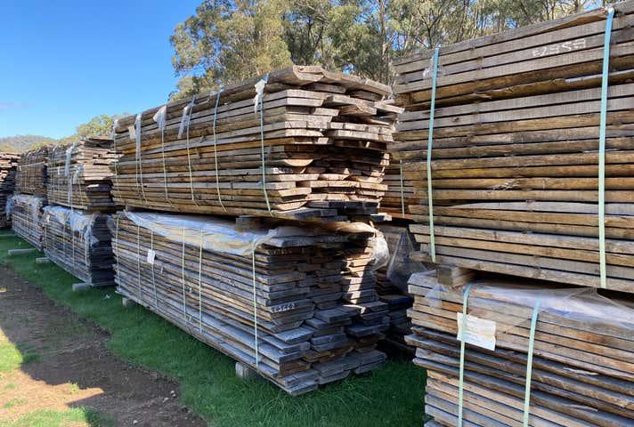 Wee Jasper NSW 2582 - Image 1