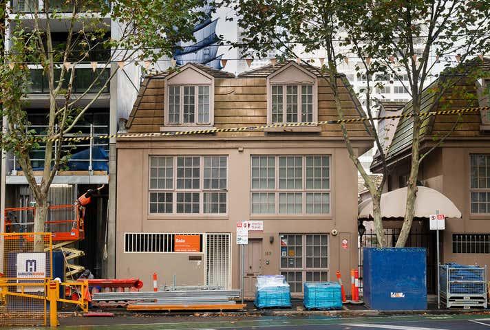 1/153 Latrobe Street Melbourne VIC 3000 - Image 1