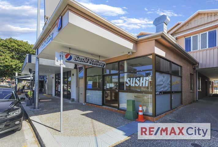423 Logan Road Stones Corner QLD 4120 - Image 1