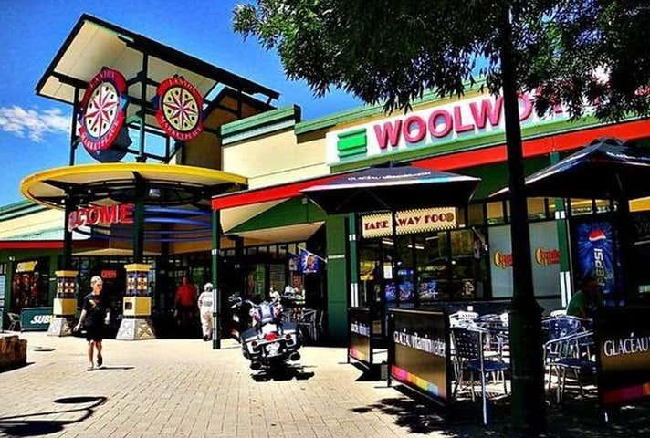 Shop 12, 4 Sidney Nolan Drive Conder ACT 2906 - Image 1