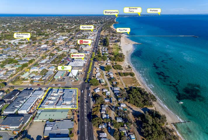 Shop 1-7, 2217 Point Nepean Road Rye VIC 3941 - Image 1