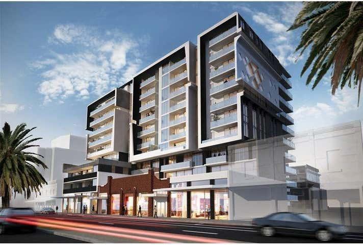 R4, 101 Bay Street Port Melbourne VIC 3207 - Image 1