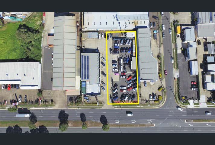 70-72 Compton Road Woodridge QLD 4114 - Image 1