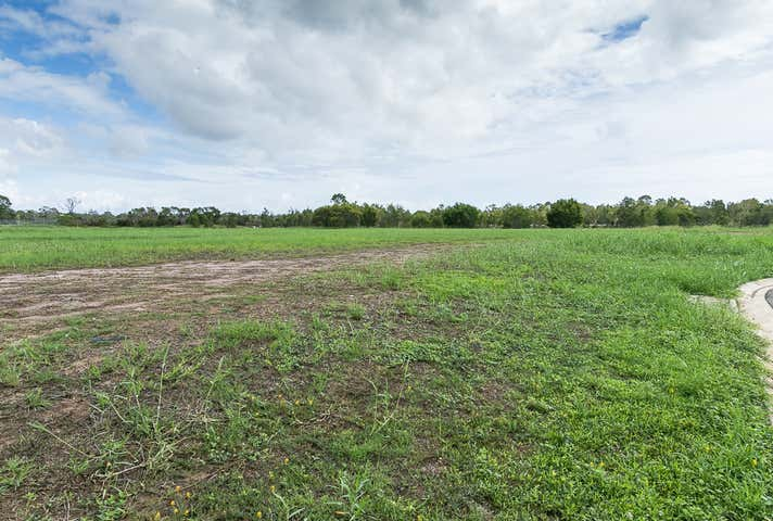 Lot 33, 38-40 Navelina Court Dundowran QLD 4655 - Image 1