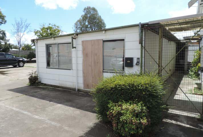 411-415 Gympie Road Strathpine QLD 4500 - Image 1
