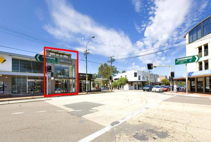 153 Sailors Bay Road Northbridge NSW 2063 - Image 1