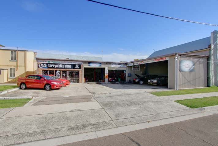 22 Bradley Street, Goulburn, NSW 2580