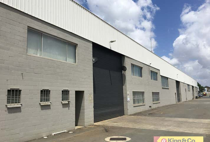 198 Ewing Road Woodridge QLD 4114 - Image 1