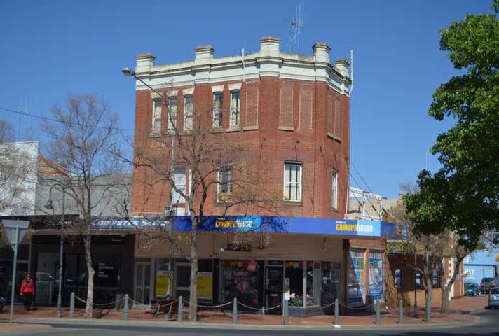 292-298 Clarinda Street Parkes NSW 2870 - Image 1