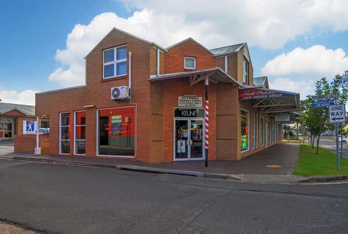 1/85 Worrigee Street Nowra NSW 2541 - Image 1