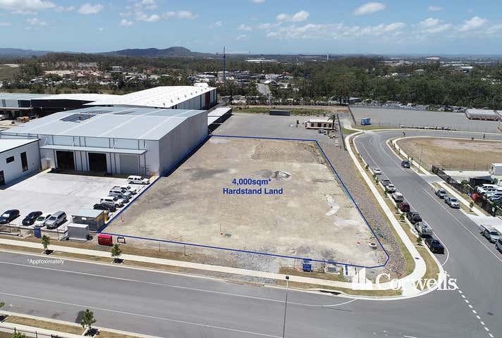 Hardstand/26 Avatonbell Drive Yatala QLD 4207 - Image 1
