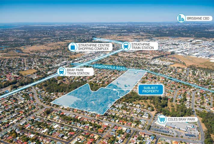 84 Samsonvale Road Strathpine QLD 4500 - Image 1