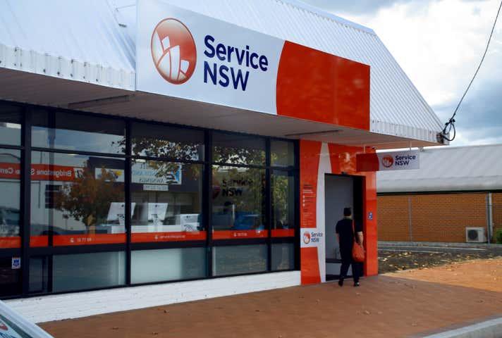 240 Byron Street Inverell NSW 2360 - Image 1