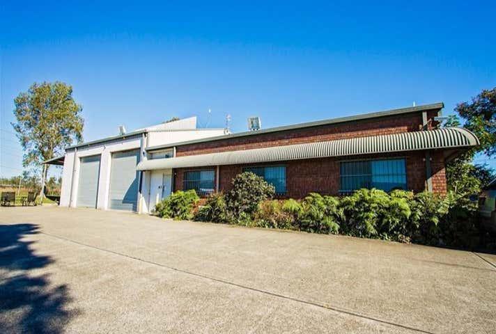 17 Ayrshire Crescent Sandgate NSW 2304 - Image 1