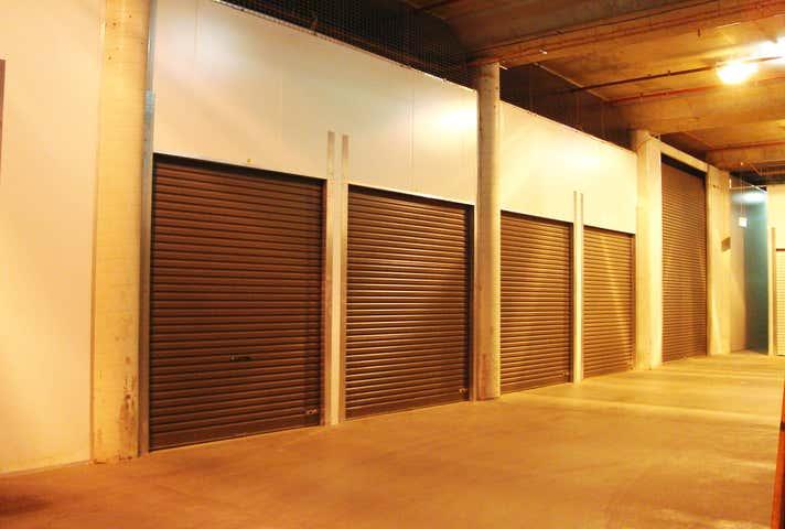Bourkeside Storage, 50/53 Bourke Road Alexandria NSW 2015 - Image 1