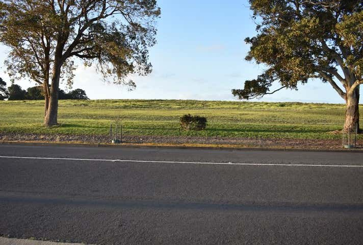 203 Mount Gambier Road Millicent SA 5280 - Image 1