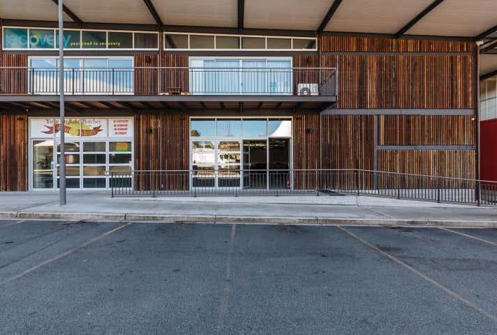 Belconnen Fresh Food Markets, 10 Lathlain Street Belconnen ACT 2617 - Image 1