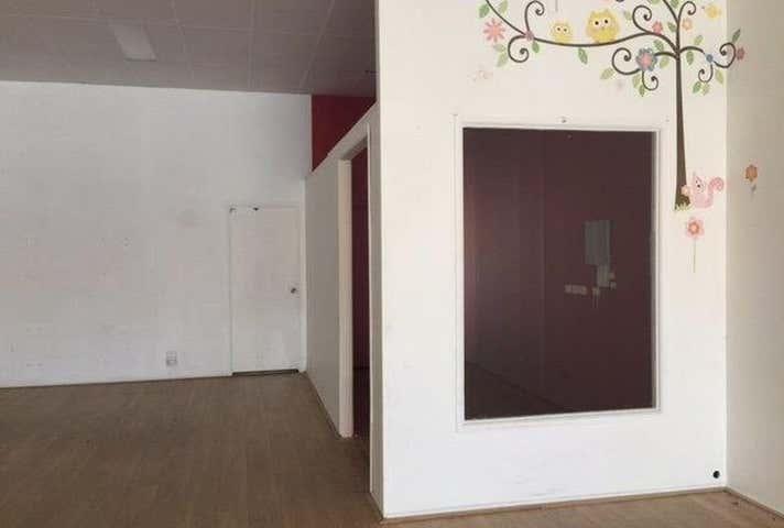 3B Ross Court Cleveland QLD 4163 - Image 1