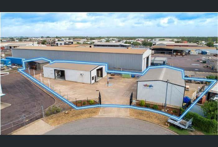 7 Baban Place Pinelands NT 0829 - Image 1