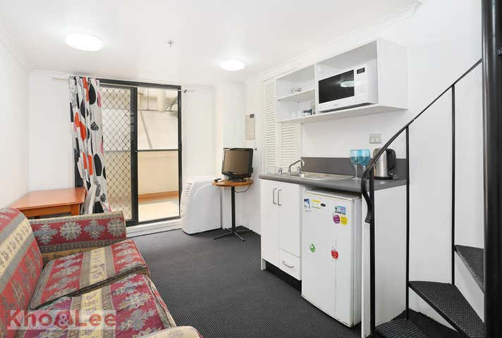 1108/185 Broadway, Ultimo, NSW 2007