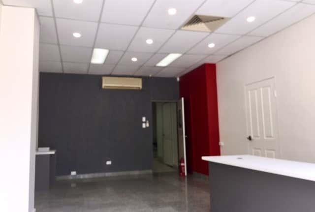 Shop 1/382 Chapel Road Bankstown NSW 2200 - Image 1