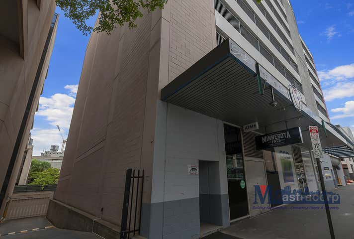 105/200 Pirie Street, Adelaide, SA 5000