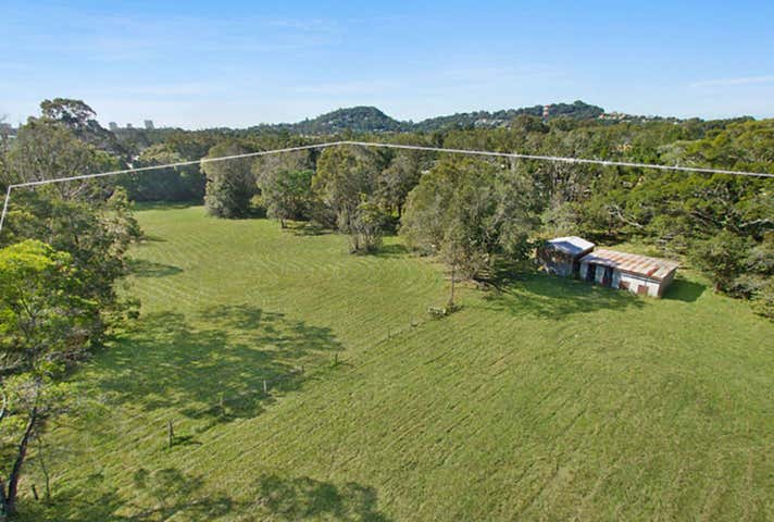 2a Gray Street Tweed Heads West NSW 2485 - Image 1