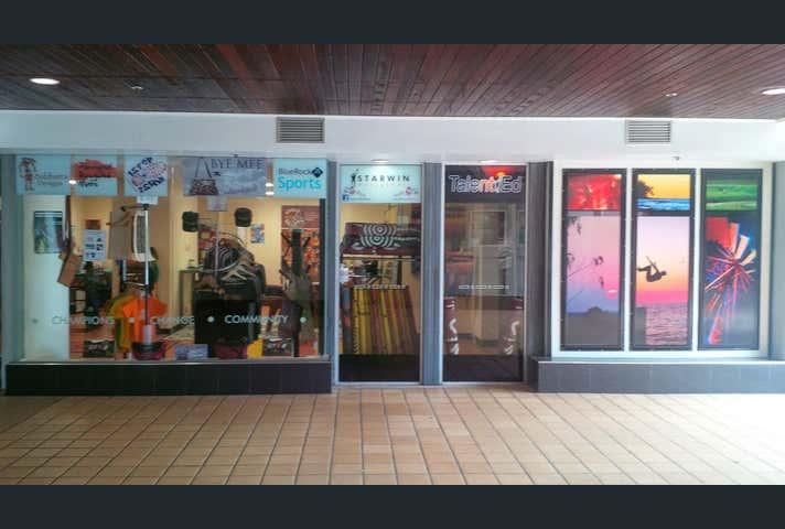 Shop 2/93 Mitchell Street, Darwin City, NT 0800