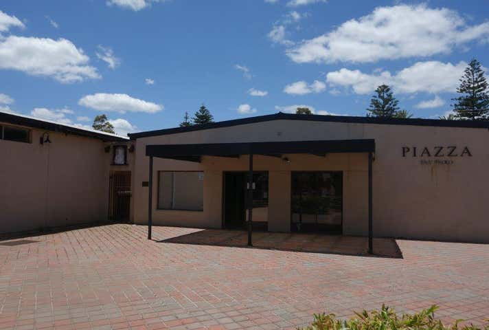 7 Hayward Street-retail Harvey WA 6220 - Image 1