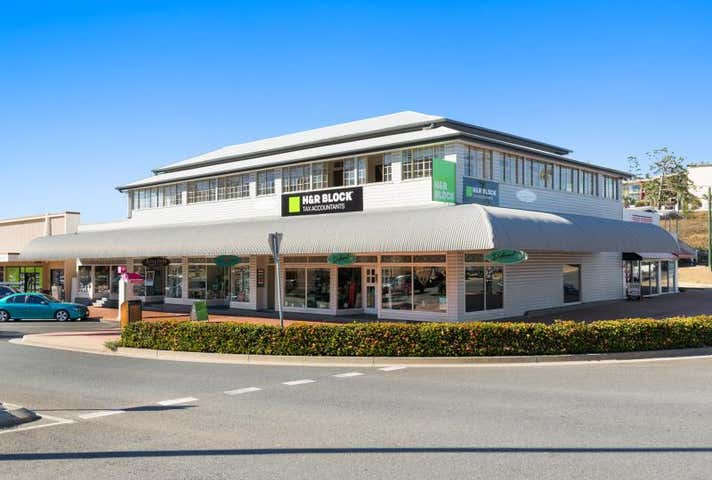 Tabone's Corner, 22 James Street Yeppoon QLD 4703 - Image 1