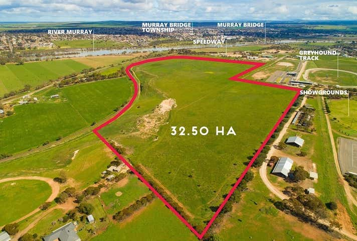 Lot 64 Kennett Road Murray Bridge SA 5253 - Image 1