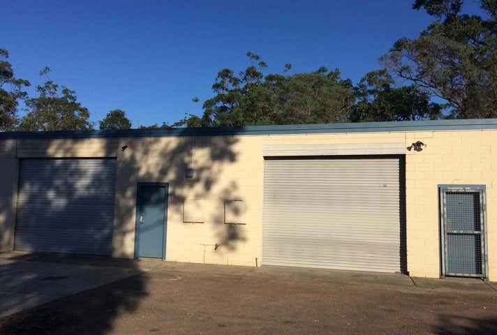 7/1 Hereford Street Berkeley Vale NSW 2261 - Image 1