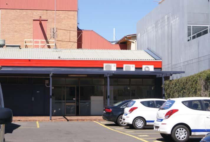 5/126 Margaret Street Toowoomba City QLD 4350 - Image 1