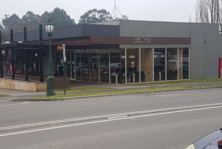 Shop 16/235-251 Maroondah Highway Healesville VIC 3777 - Image 1
