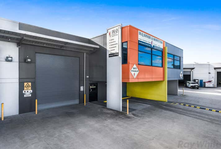 6/56 Boundary Road Rocklea QLD 4106 - Image 1