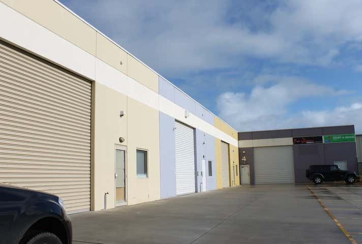 4/10 Industrial Way Cowes VIC 3922 - Image 1