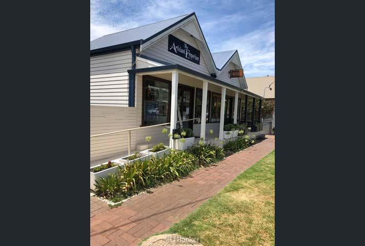 5/142 Swan Street Morpeth NSW 2321 - Image 1