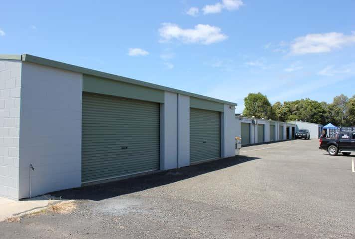 Enterprise Park, 40 Hyde Street South Grafton NSW 2460 - Image 1