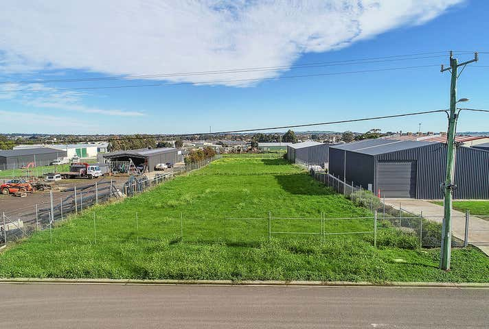 45 Hugh Murray Drive Colac VIC 3250 - Image 1