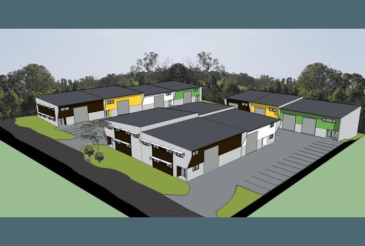 Properties For Sale Redlands Qld