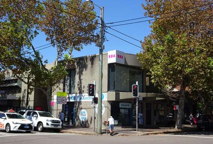 Lot 10, 18-24 Kenrick Street The Junction NSW 2291 - Image 1