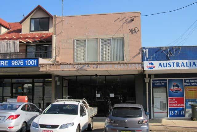 4 Orana Avenue Seven Hills NSW 2147 - Image 1