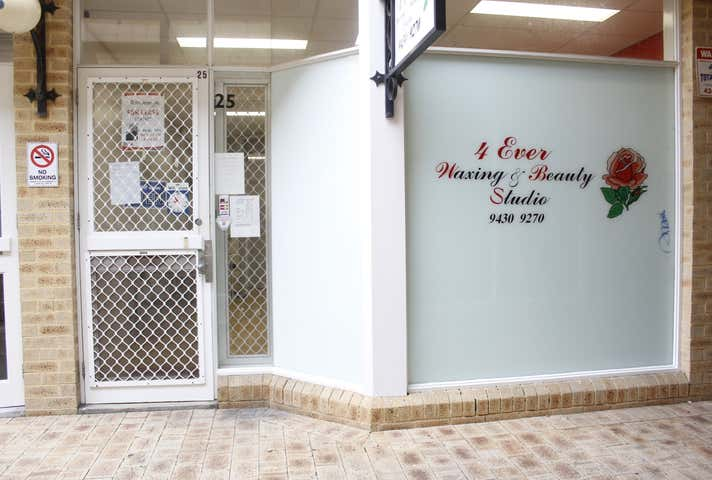 Unit 25 27-35 William Street, Fremantle, WA 6160